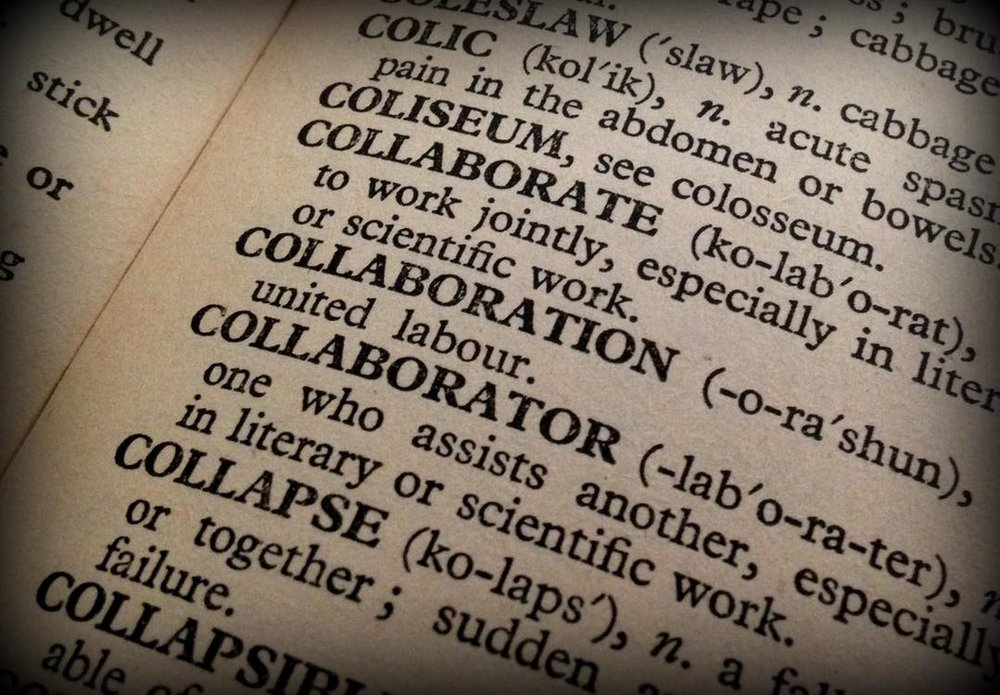 dictionary text english editing proofreading