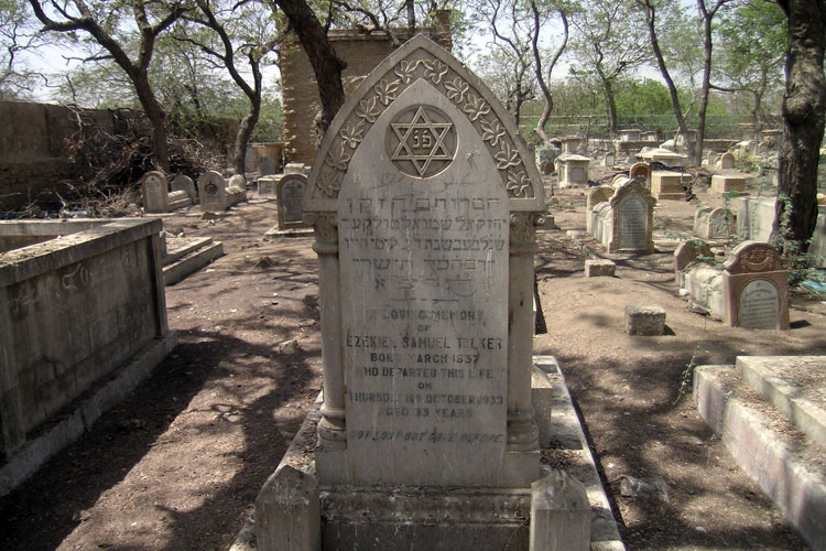 Jewish-Graveyard_061