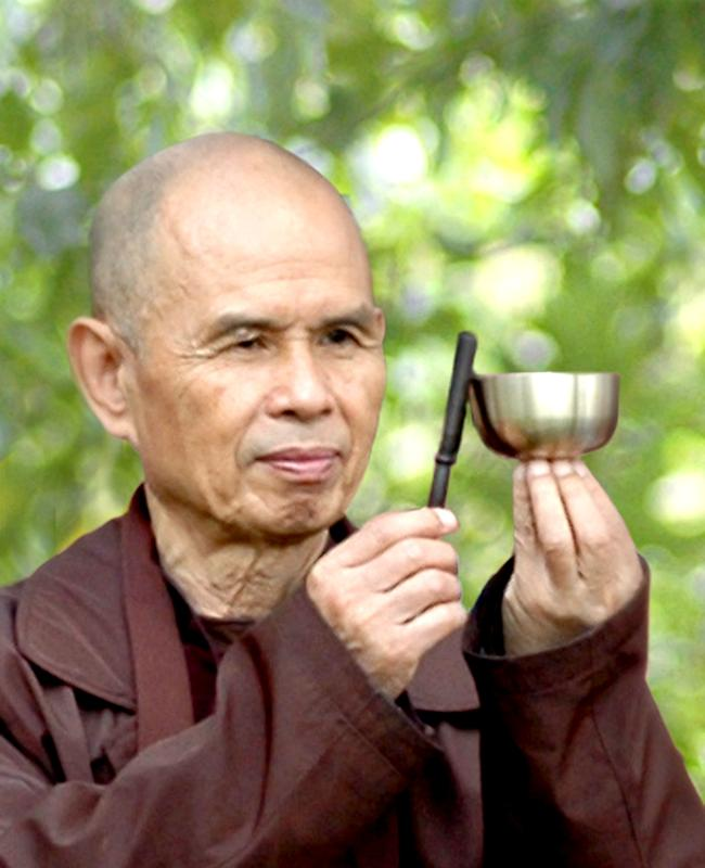 Thich-Nhat-Hanh-image-5-1