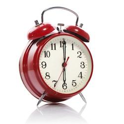 6-o-clock