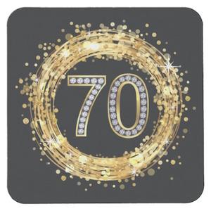 diamond_number_70