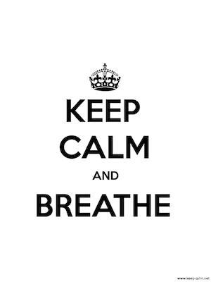 keep-calm-and-breathe