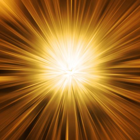 awakening-starburst