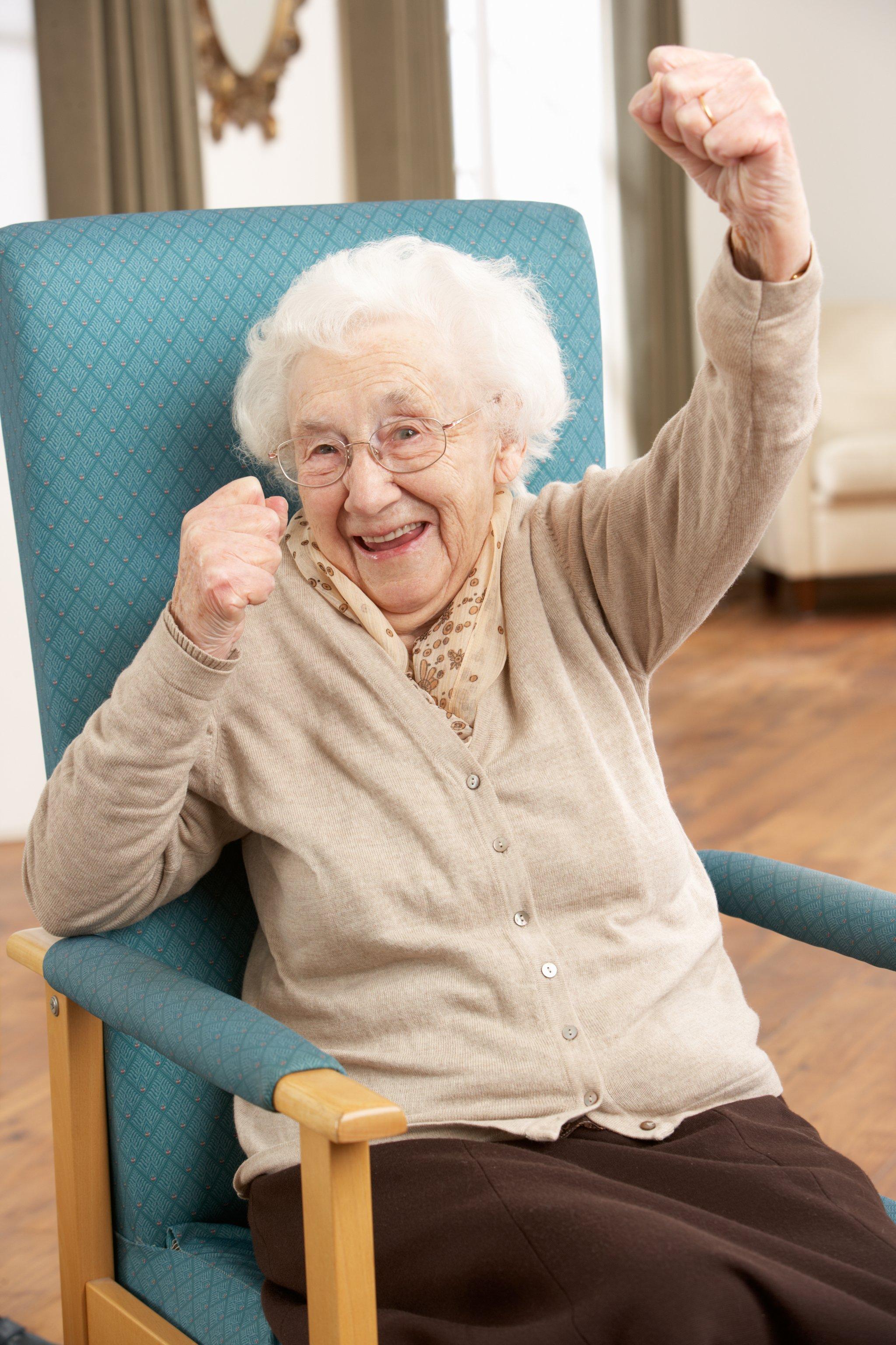 joyful-older-woman.jpg