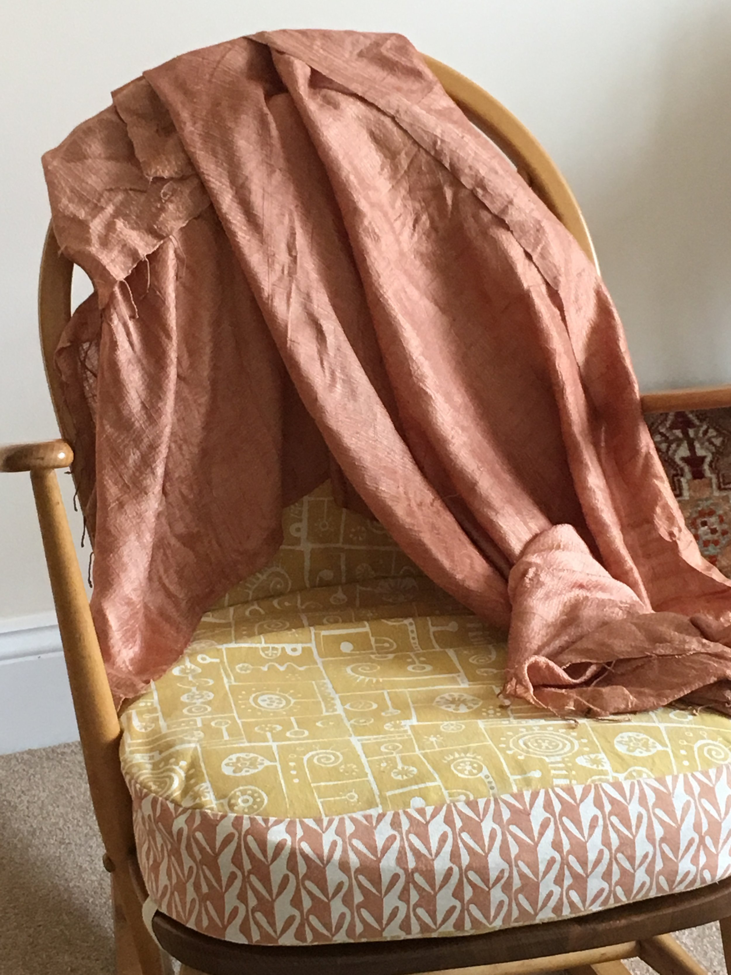 silk-shawl.jpg