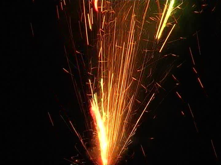 spark-flame