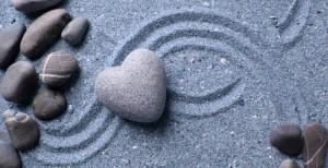 peaceful-heart_k-Grey-zen-stone