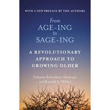 from-age-ing-to-sage-ing