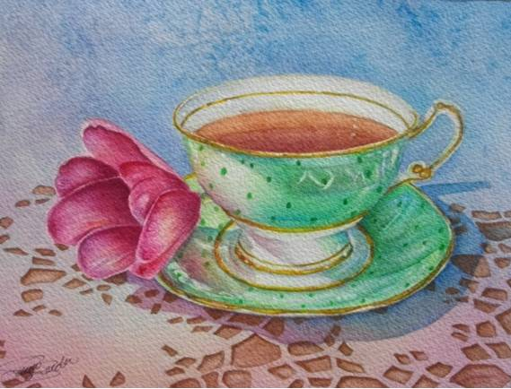 cup-of-tea-watercolour