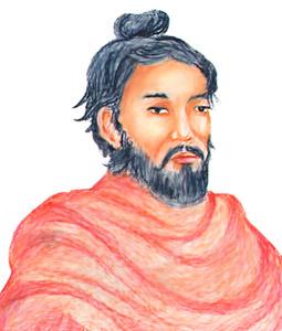 Abhinavagupta