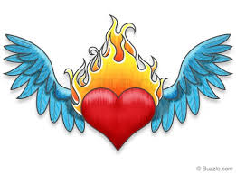 heartwithwings