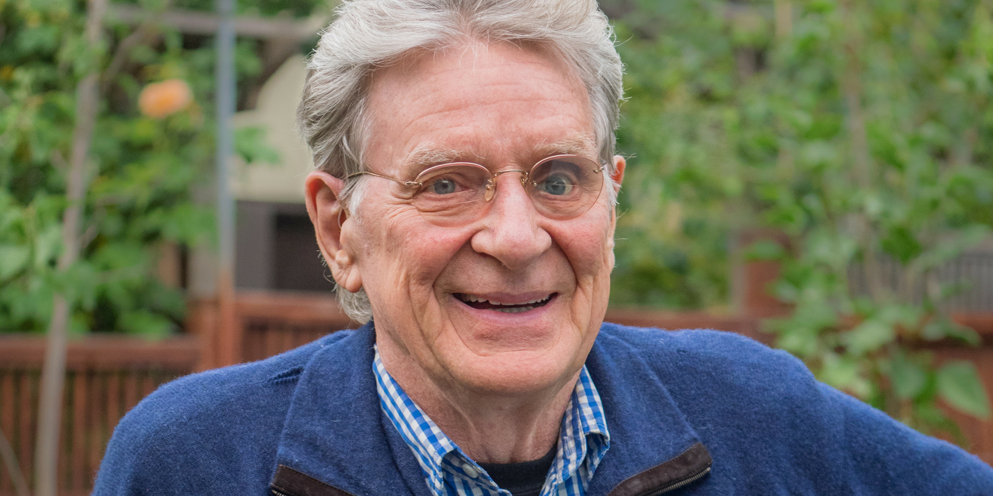 Robert-Thurman-Living-Buddhist-Ideals-in-a-Western-World..png