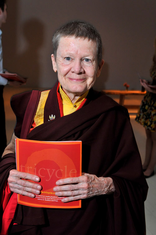 pema-chodron-tricycle