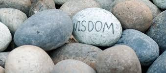 wisdom-on-rocks