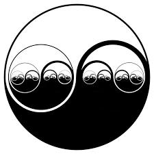 yin-yang-mystery