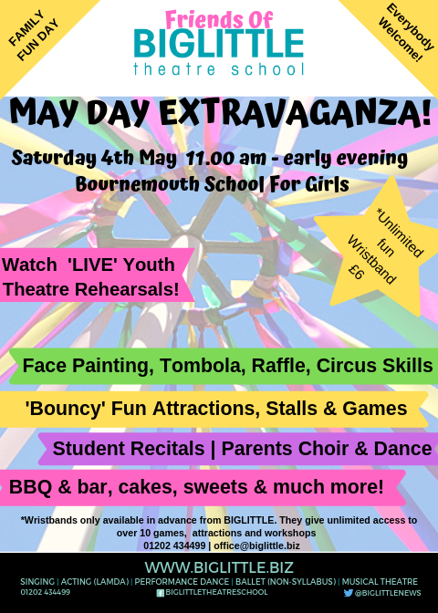 May Day Flyer  with final amends.png