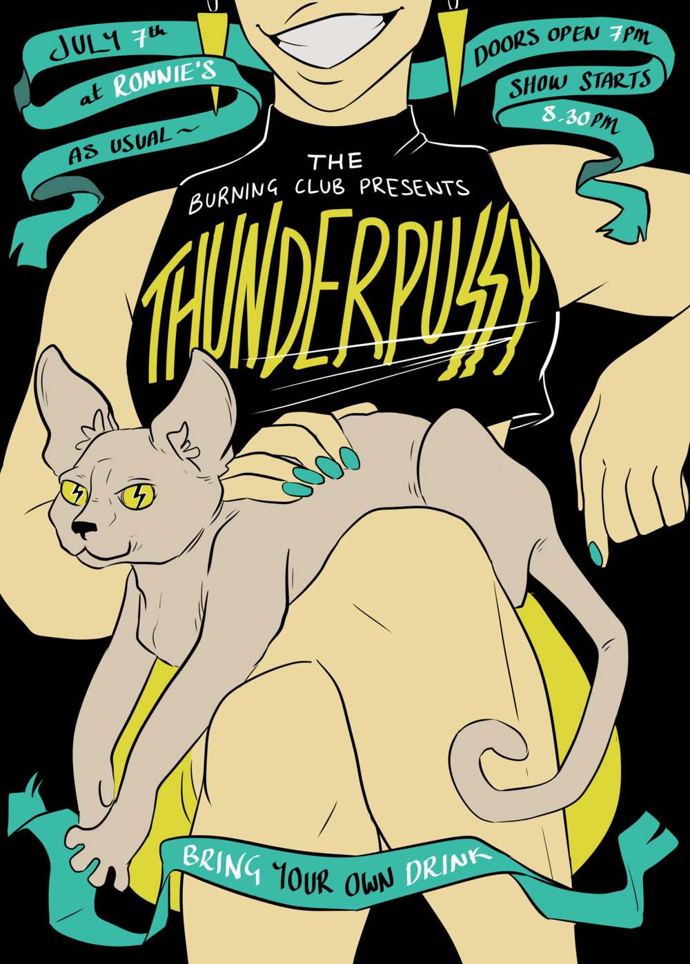 15.6.17 thunderpussy.png