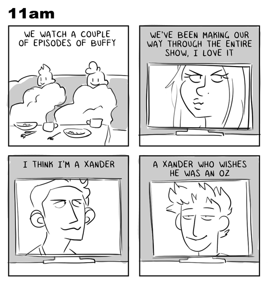 5 11am.png