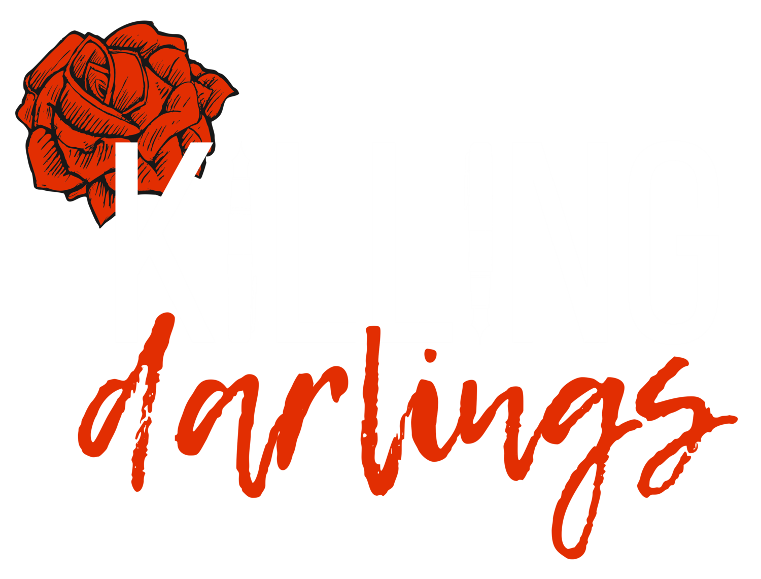 Killing Darlings I Fiction & Poetry Editing in Brighton & Hove & East Sussex