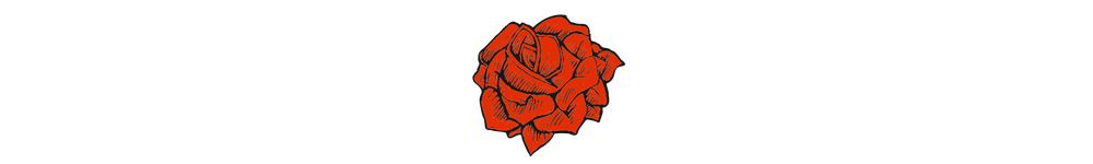 Rose.png