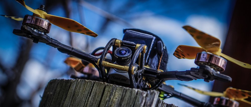 MISSION STATEMENT:   The FPV Freedom Coalition fosters the freedoms of recreational FPV pilots, enhances our culture through defined safety guidelines and effective educational resources while protecting the privilege to access abundant airspace.   Join us on Discord