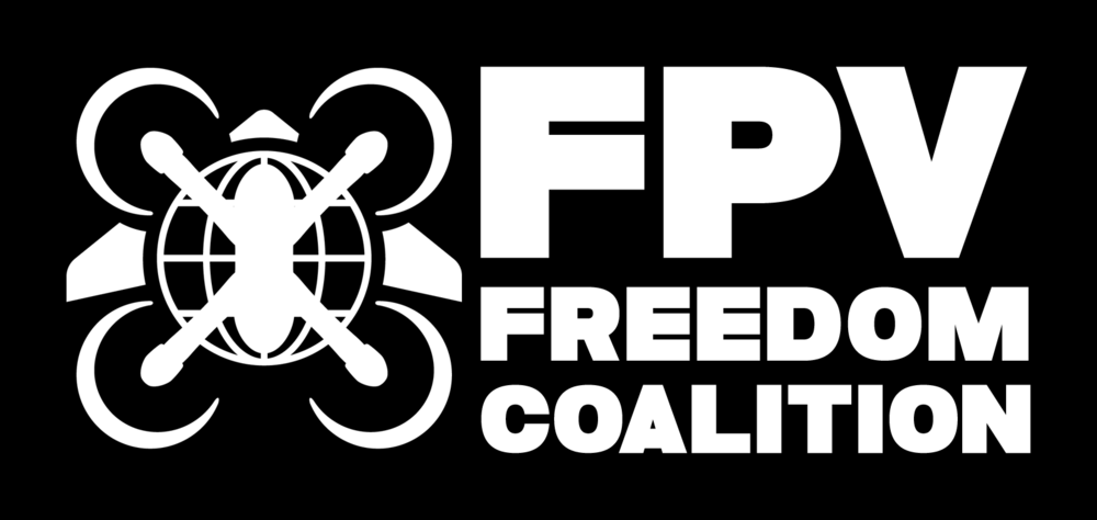 FPVFC - Primary Logo White on Black.png