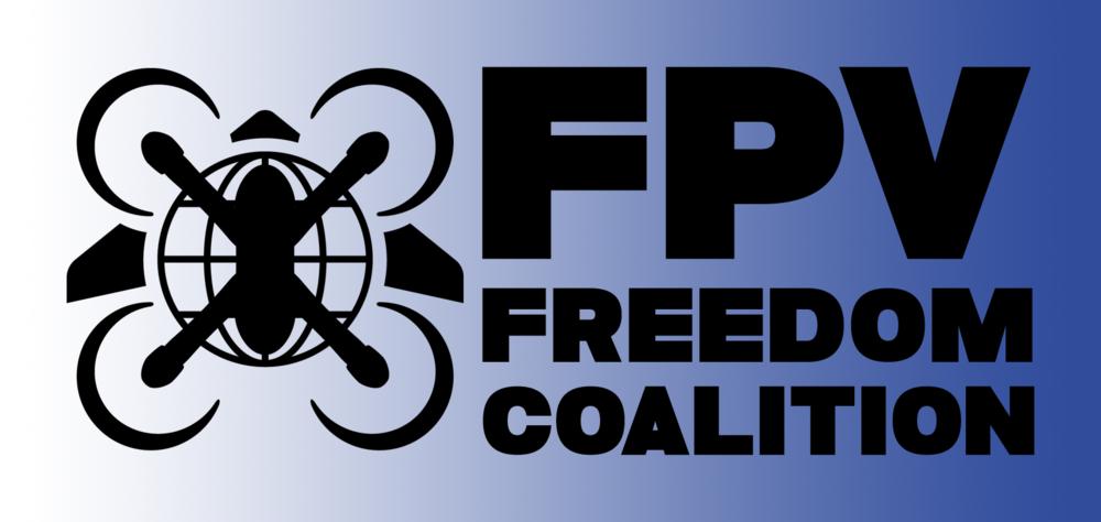 FPVFC - Primary Logo Dark Transparent.png