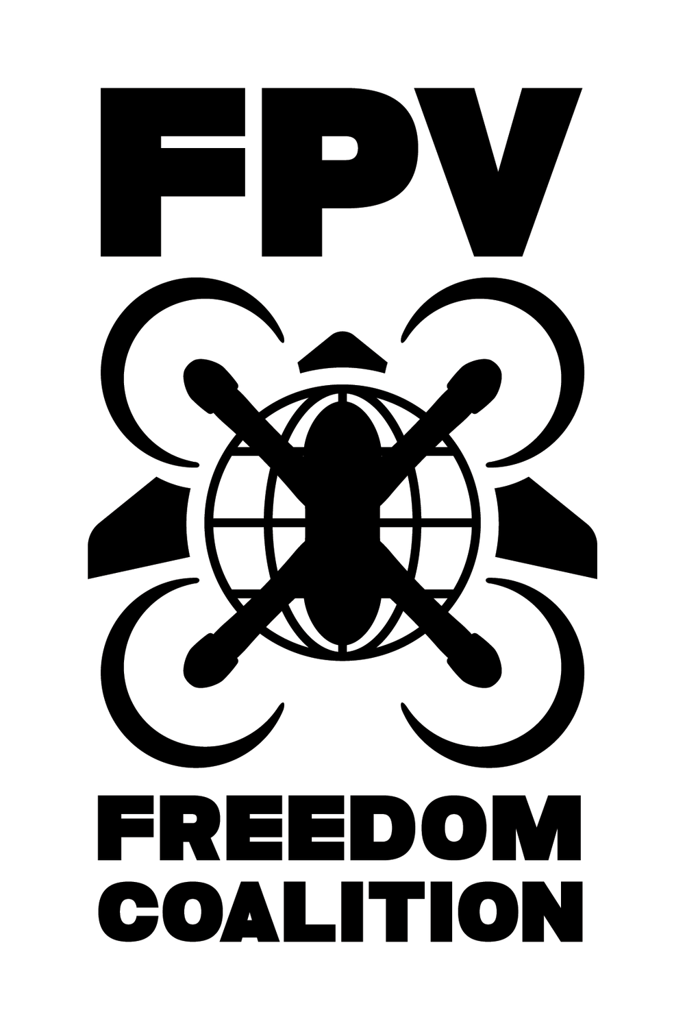 FPVFC---Vertical-Logo-Black-on-White.png