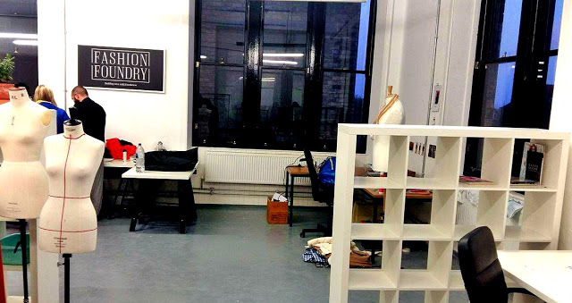 a7db2-studio.jpg