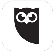 78595-hootsuite.png