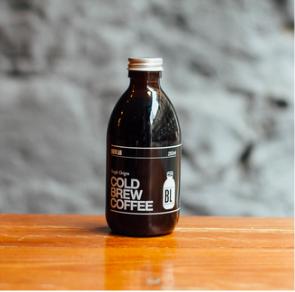 cc3e8-brew.png