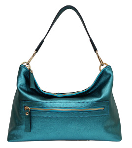 07467-covet-edinburgh-newtown-bag-small-turquoise-metallic-front.jpg