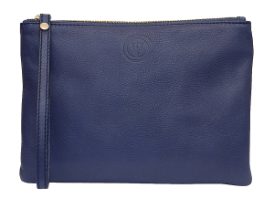 299a9-covet-edinburgh-essential-clutch-sapphire-front.jpg