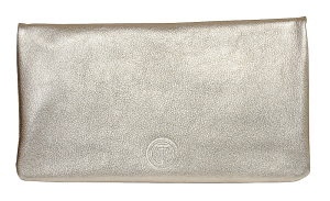 4496c-covet-edinburgh-bag-platinum-front.jpg