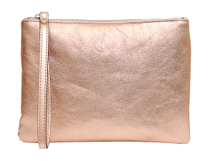 481f2-covet-edinburgh-essential-clutch-rose-gold-front2bcopy.jpg