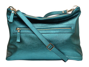 4f0e7-covet-edinburgh-newtown-bag-turquoise-metallic-strap.jpg