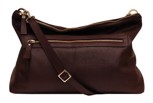 5fbe2-covet-edinburgh-newtown-bag-ruby-strap.jpg