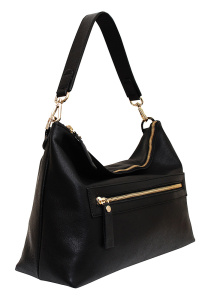 629e1-covet-edinburgh-newtown-bag-small-black-onyx-side.jpg