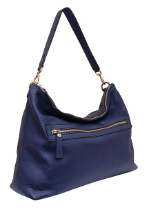 72271-covet-edinburgh-newtown-bag-sapphire-side.jpg