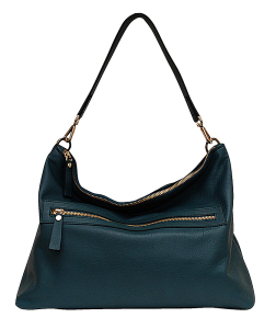 8304b-covet-edinburgh-newtown-bag-emerald-front.jpg