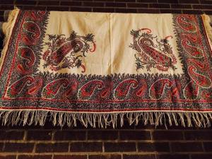 89618-shawl.jpg