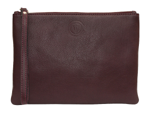 8cb56-covet-edinburgh-essential-clutch-ruby-front.jpg