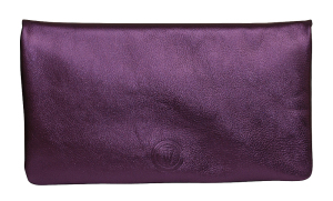 9032e-covet-edinburgh-bag-amethyst-metallic-front.jpg