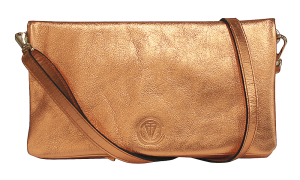 90f98-covet-edinburgh-bag-copper-strap.jpg