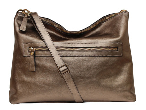913e7-covet-edinburgh-newtown-bag-pewter-strap.jpg