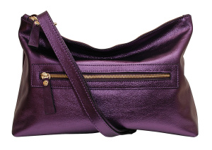 a8ddb-covet-edinburgh-newtown-bag-small-amethyst-metallic-strap.jpg