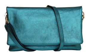 b5b7c-covet-edinburgh-bag-turquoise-metallic-strap.jpg