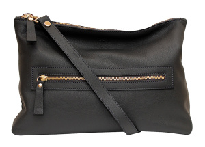 e101f-covet-edinburgh-newtown-bag-small-quartz-strap.jpg