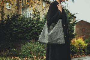 5d15d-handbag2b252812bof2b222529.jpg