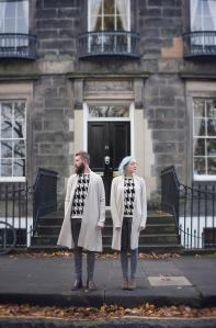 7e957-cross-cashmere-wrap-houndstooth-edinburgh-heritage.jpg